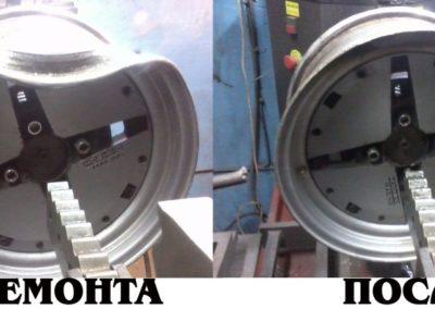 Rihtovka_i_vosstanovlenie_diskov_1-1024x433