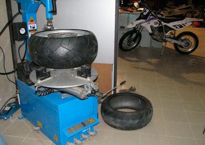 motomontage-bt