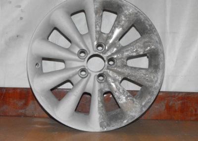 pesko-disk-1