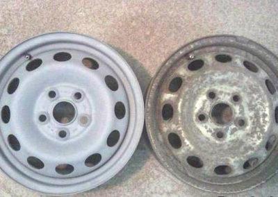 peskostrujnaja-obrabotka-diskov